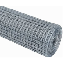 Galvanized Wiremesh #3315
