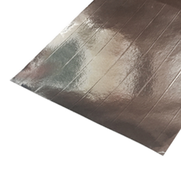 M228 Double-Sided Aluminium Foil