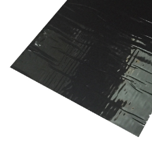 Self-Adhesive Bituminous Membrane